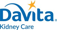 DaVita Kidney Care (PRNewsfoto/DaVita Kidney Care)