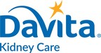 DaVita Celebrates 100,000 Patients Receiving Kidney Transplants