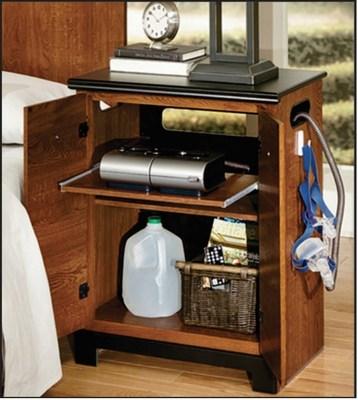 Furniture For Sleep Disorder