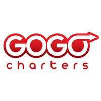 GOGO Charters is a nationwide motor coach service with access to thousands of charter buses.