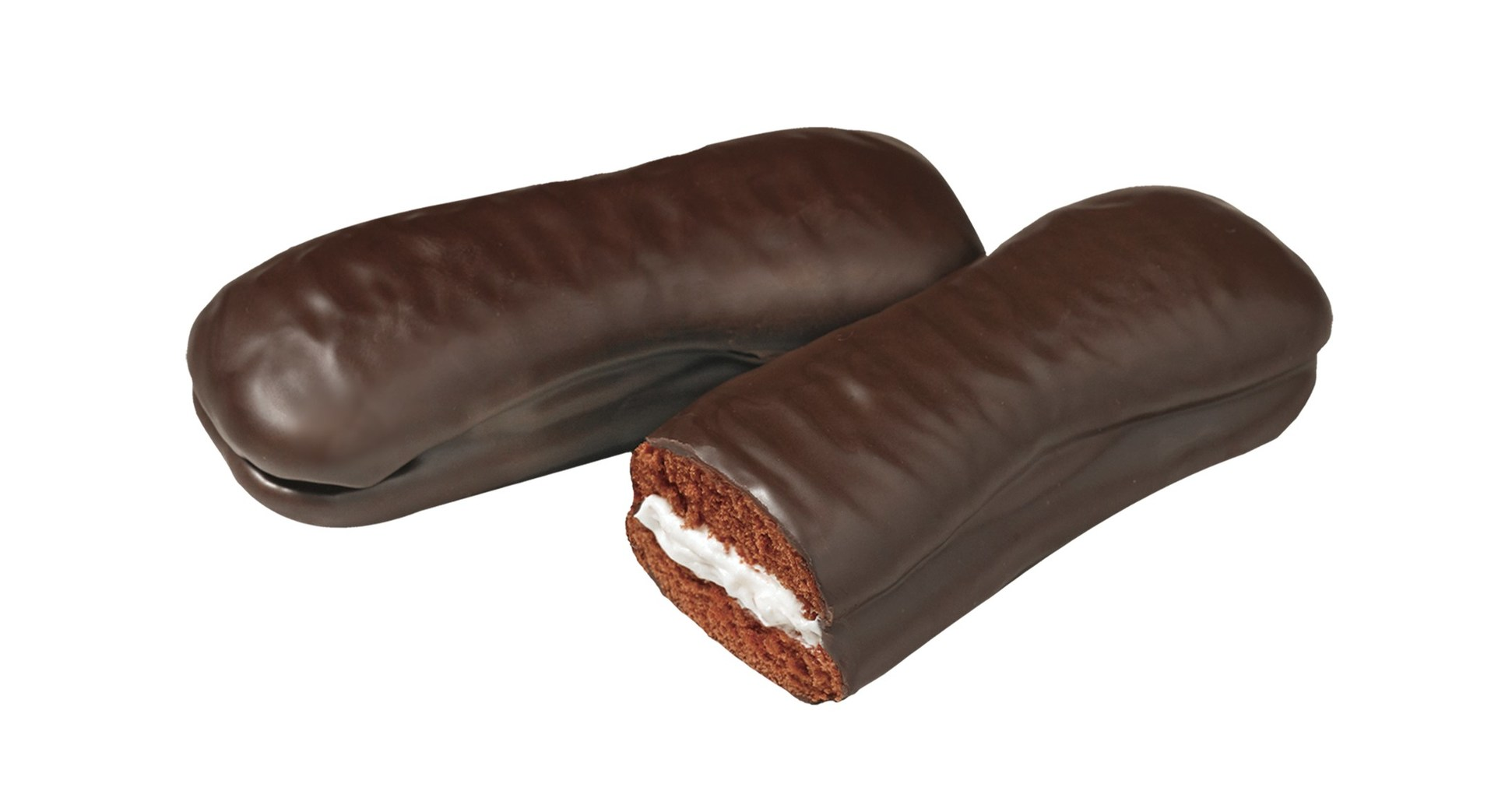 Drake's introduces Fudge Dipped Devil Dogs