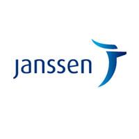 (PRNewsfoto/Janssen Pharmaceutical Companies)