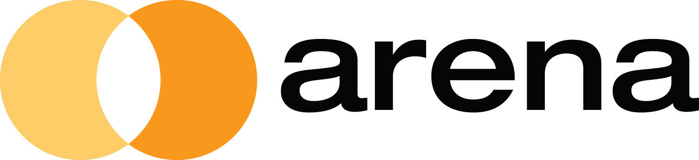 Arena Solutions logo (PRNewsFoto/Arena Solutions)