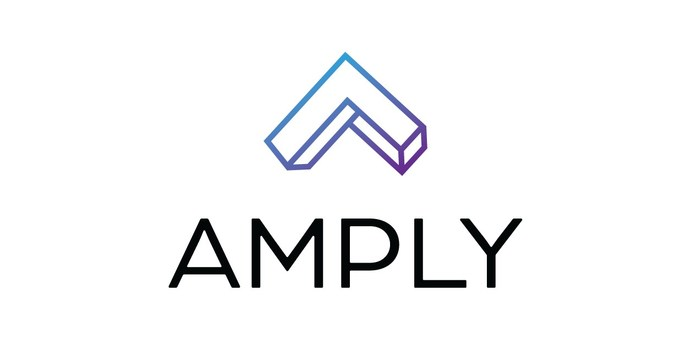 Amply Launches Matching Gift Automation for Nonprofits and