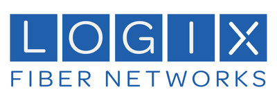 The Logo (PRNewsfoto/LOGIX Communications)