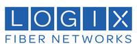 The Logo (PRNewsfoto/LOGIX Communications)