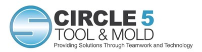Circle 5 (CNW Group/Mosaic Capital Corporation)