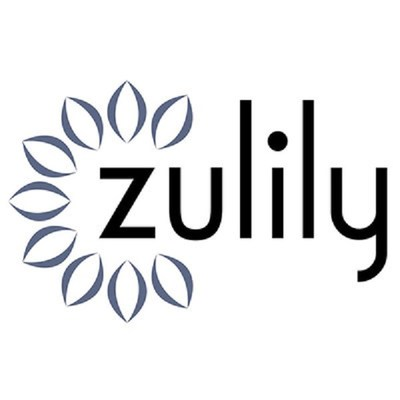 zulily and Penguin Random House Host Interactive Book Fair to Benefit Communities Impacted by Recent Hurricanes