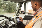 Honeywell software helps trucking firms Comply with New Federal Safety Mandates, improve driver performance