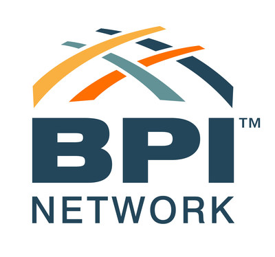 Business Performance Innovation (BPI) Network (PRNewsFoto/Business Performance Innovation)