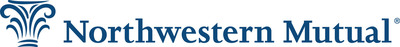 NORTHWESTERN_MUTUAL_LOGO