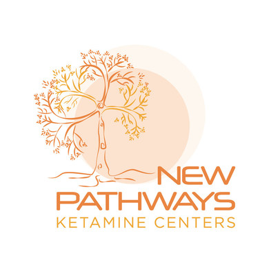 New Pathways Ketamine Centers Open Bay Area Clinics for Treatment