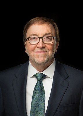 Glen F. Post, III, Chief Executive Officer