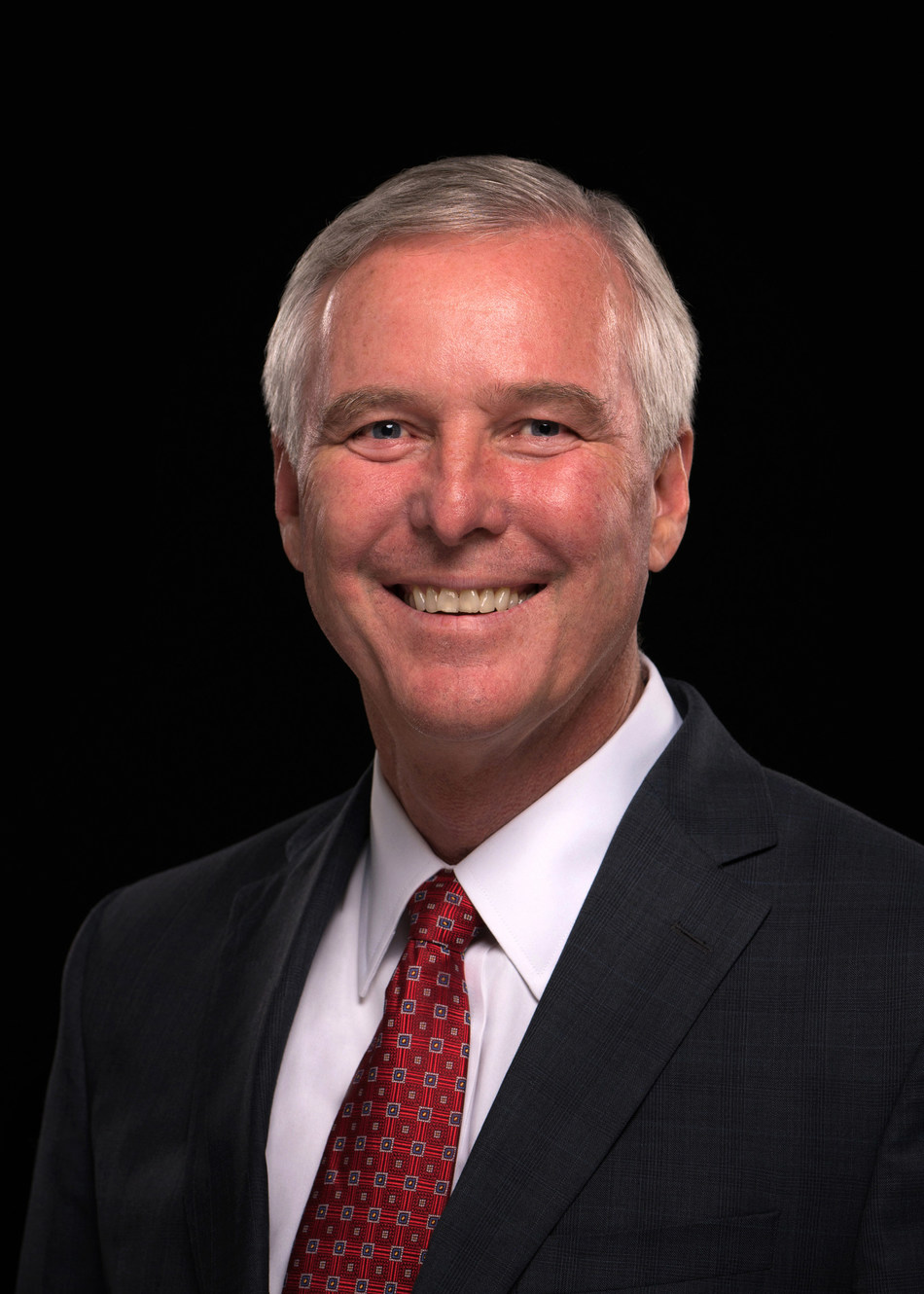 Jeff Storey, President and Chief Operating Officer