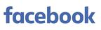 Facebook Reports Third Quarter 2017 Results