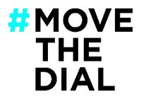 #movethedial (CNW Group/#movethedial)