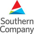 Southern Company reports third quarter 2017 earnings