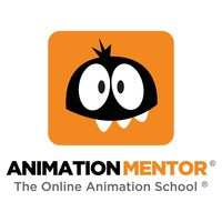 Animation Mentor is an online animation school where students learn from professional animators working at real studios including Pixar, DreamWorks, and ILM.