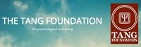 Tang Foundation (CNW Group/Tang Foundation)