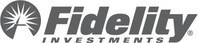 Fidelity Investments Canada ULC (Groupe CNW/Fidelity Investments Canada ULC)