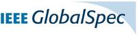 ieee_mb_blue_Logo