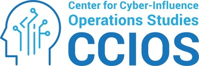 The Institute for Critical Infrastructure Technology (ICIT) Introduces the Center for Cyber-Influence Operations Studies (CCIOS), an an advisory that studies the weaponized digital applications used by foreign nation-states for influence operations. (PRNewsfoto/Institute for Critical Infrastr)