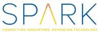 SPARK (CNW Group/Alberta Innovates)
