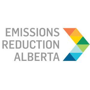 Emissions Reduction Alberta (CNW Group/Alberta Innovates)