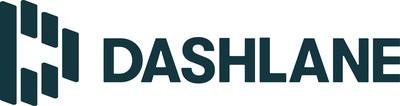 Dashlane Logo (PRNewsfoto/Dashlane)