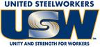 Steelworkers Ratify Three-Year Agreement at Eramet Marietta