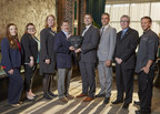With AAA Four-Diamond Rating, LODGE KOHLER Enhances Titletown Experience