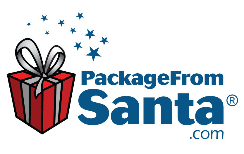 PackageFromSanta.com (PFS) is a family-owned business offering one-of-a-kind personalized phone calls, videos, letters and packages from Santa Claus. Launched in 2006, the company has provided unmatched customer service and top-level quality to millions of customers across the United States, Canada and Puerto Rico. PFS is the only Santa letter website registered with the Better Business Bureau with an A+ rating. PFS products are made in the USA and the videos feature a naturally-bearded Santa.