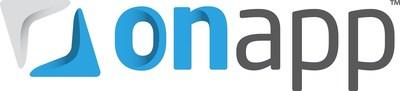 OnApp v6.0让电信公司、MSP及其客户能够更加迅速简单地利用云