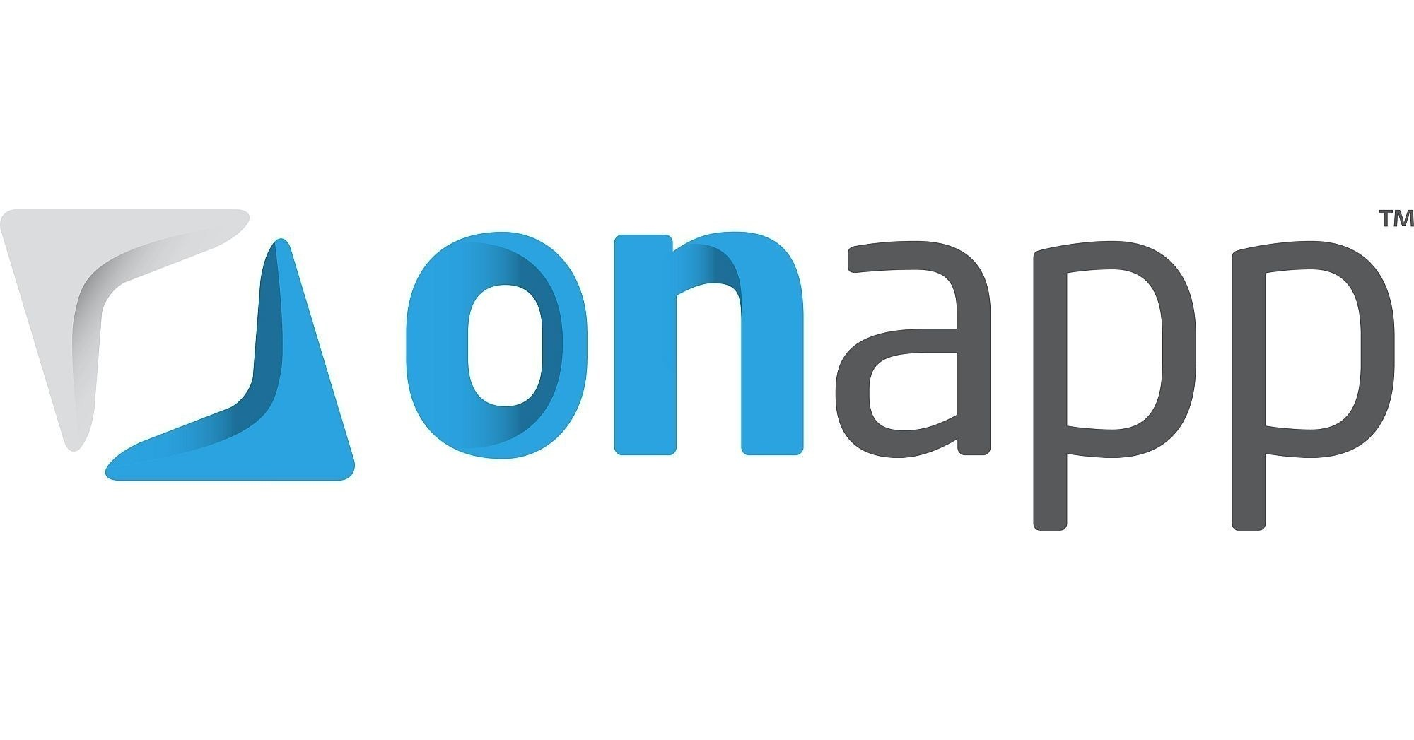 New Release of OnApp Brings Self-Service to VMware vCenter Clouds