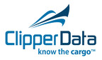 ClipperData And Eqlim Partner For Supply Chain Disruption Alert Service Across Global Crude Oil And Product Markets