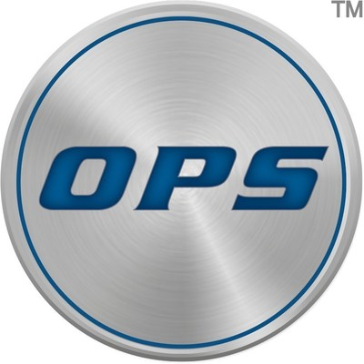 Overall Parts Solutions(OPS)