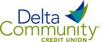 Delta Community Announces 2018 Philanthropic Grant Recipients