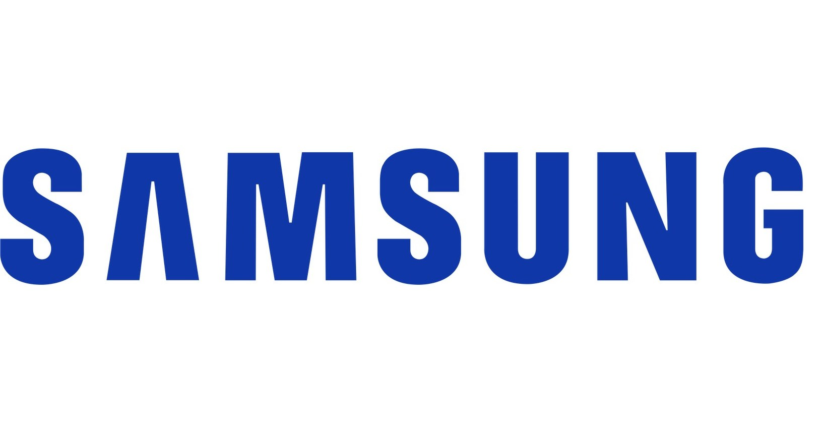 samsung electronics canada To help more families share their love through technology, samsung, in partnership with autism speaks canada ©samsung electronics canada, inc.