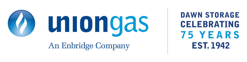 Union Gas Limited (CNW Group/Union Gas Limited)
