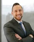 KPMG Names Corey Muñoz Chief Learning Officer