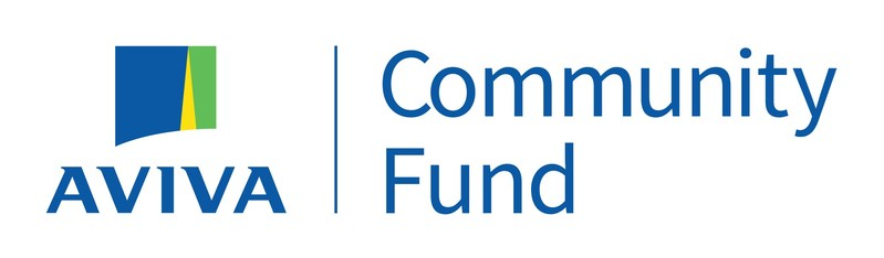 Aviva Community Fund (CNW Group/Aviva Canada Inc.)