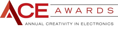 2017 Annual Creativity in Electronics Awards Announces Finalists from Leading Companies, Design Teams, and Executives in the Electronics Industry