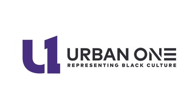 (PRNewsfoto/Urban One, Inc.)