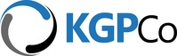 Trusted Solutions for Your Network (PRNewsfoto/KGPCo)