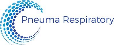 Pneuma Respiratory (PRNewsfoto/Pneuma Respiratory)