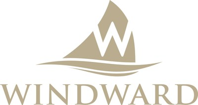 Windward- The Luxury Travel Club (PRNewsfoto/Windward)