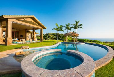 Windward is adding new luxury properties to its portfolio.