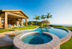 Windward Adds Fantastic New Properties to Portfolio