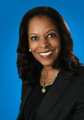 Sandra Phillips Rogers Elected to MSA Board of Directors