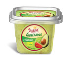Sabra Announces New Classic Guacamole with Lime